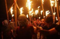 تقدير إسرائيلي: مقاومة الاستيطان مستمرة.. والسلام وهم