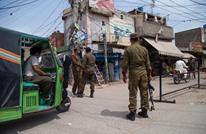 شرطي باكستاني يقتل رجلا تمت تبرئته من الإساءة للدين
