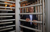 """""""عربي21"""" تكشف خفايا زيارة فياض لغزة.. السنوار رفض لقاءه"""