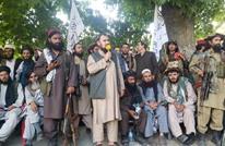 """""""طالبان"""" تواصل التقدم.. 5 مقاطعات جديدة ومئات الأسرى"""