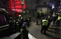 جدل في بريطانيا حول تخفيف قيود كورونا بعد تزايد الإصابات