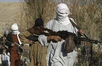 طالبان تدعو تركيا لسحب قواتها وروسيا لرفع عقوباتها