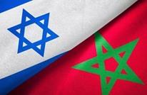 """مسؤول إسرائيلي يصل إلى المغرب لـ""""تعزيز العلاقات"""""""