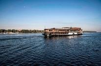كيان معارض يدعو الجيش المصري للحفاظ على نهر النيل