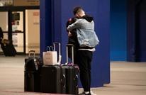سوء فهم يدفع مسافرين للهروب من مطار أمريكي