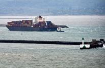 إندبندنت: السفينة المستهدفة قرب الإمارات ليست إسرائيلية