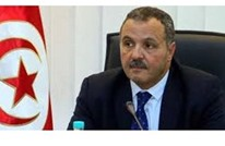 نائب رئيس النهضة بتونس أكثر شخصية سياسية محبوبة شعبيا