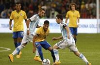 البرازيل والأرجنتين وجها لوجه في نهائي حارق بكوبا أمريكا