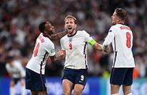 إنجلترا تطيح بالدنمارك وتصطدم بإيطاليا في نهائي اليورو