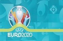 مطالب في بريطانيا بتمكين الطلاب من متابعة نهائي يورو 2020