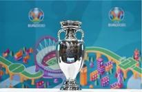 """""""ارتفاع جنوني"""" لأسعار تذاكر مباراة نهائي يورو 2020"""
