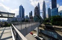 بلومبيرغ: هل تسير ماليزيا نحو وضع الدولة الفاشلة؟