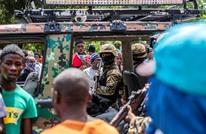 سلطات هايتي تكشف هوية قتلة الرئيس مويس