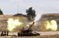 """لماذا لا تطلق """"القسام"""" و""""سرايا القدس"""" الصواريخ؟"""