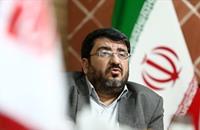 خبير إيراني: على إيران الاعتماد على القوة الناعمة