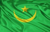 موريتانيا: هل يجدد تعريب الوثائق الإدارية جدل اللغة والهوية؟