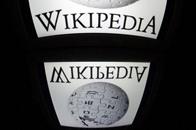 البريطانيون يثقون بموقع ويكيبيديا أكثر من الإعلام