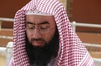 أمير الكويت يوافق على إرجاع الجنسية للشيخ العوضي وآخرين