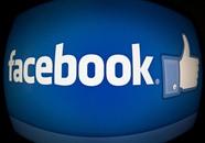 """""""فيسبوك"""" يستأنف خدمته بعد انقطاع في دول عديدة"""