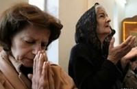 الأقليات الدينية بالعراق بين الانتماء للوطن والتهجير