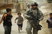 مقتل 29 بينهم 4 من البيشمركة في معارك شمال العراق