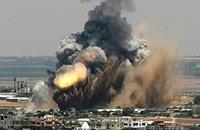 """هآرتس: فشل استخباري إسرائيلي و""""الضيف"""" يتحكم بقواته"""