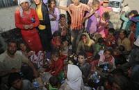 الغارديان: الضربات الأمريكية لداعش محدودة الأثر