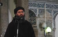 """هآرتس: عندما هُزمت """"طالبان"""" و""""القاعدة"""" أمام تنظيم الدولة"""