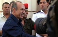 ما هي دلالات حكم البراءة لوزير داخلية مبارك القوي؟