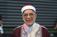 """مورو يتحدث لـ""""عربي21"""" عن جدل الميراث و يقيم مسيرة النهضة"""