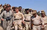 تسليح أكراد العراق.. هل هو جرعة جديدة للانفصال؟