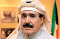 """""""الصحافيين الكويتية"""" تستنكر تطاول رئيسها على النبي محمد"""