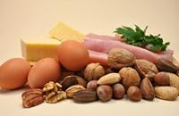 الخضروات والفواكه تحد من الإصابة بالسكري