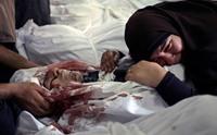 """""""قصة رابعة"""" تحيي الذكرى الثانية للمجزرة في مصر"""