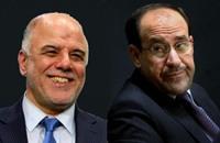نوري المالكي: الإصلاح في العراق مؤامرة.. ضد من؟