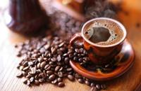 فائدة جديدة للقهوة.. تحمي من زيادة الوزن