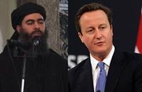 ديلي ميل: غالبية بريطانية تؤيد ضرب سوريا