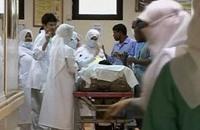 ارتفاع الوفيات بفيروس كورونا في السعودية إلى 300