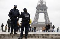 سرقة 250 ألف يورو من موكب أمير سعودي في باريس