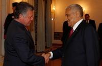 جدل في الأردن حول تعديلات دستورية مفاجئة
