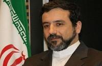 مسؤول إيراني يتهم مصر بعرقلة وصول المساعدات لغزة