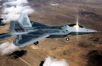 الجيش الأمريكي يدمر 90 هدفا لتنظيم الدولة بالعراق