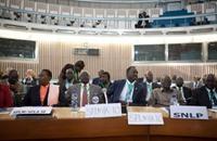 معارضة جنوب السودان تطالب بـ 70% من الحكومة