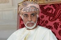 غياب السلطان يثير تساؤلات حول انتقال الحكم في عُمان