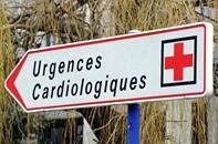 تقدم متباين بمحاربة أمراض القلب في أوروبا