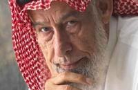 الكبيسي أمام القضاء لتهجمه على مؤسس الوهابية