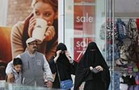 الإمارات تحذر مواطنيها من ارتياد مناطق مهمة بلندن
