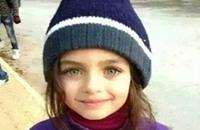 """""""بائعة الكبريت"""" أضحت قصة واقعية لأطفال غوطة دمشق"""