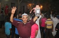 حركات شبابية مصرية تلوح بموجة ثورية بذكرى الانقلاب