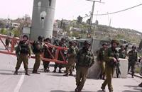 الاحتلال يمنع مبعوثا أمميا من دخول الضفة والقدس